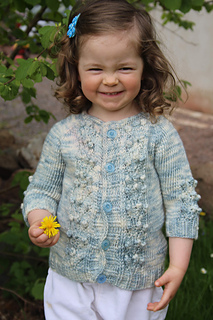 Mini_rock_rose_cardi_8_small2