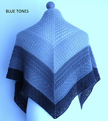 Blue_tones_small