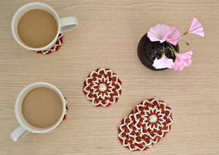 Coffee_and_milk_coasters_small2