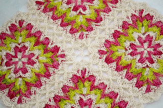 Bargello_cover_04_small2