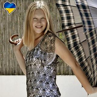 Ukraine_1_small2
