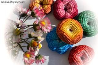 Crochet_minies1_small2