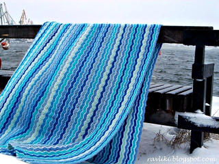 Wave_afghan1ironwind_small2