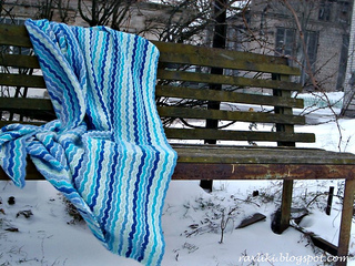 Wave_afghan2ironwind_small2