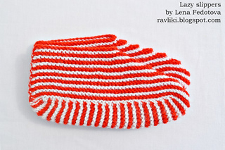 Lazy_slippers02_small2
