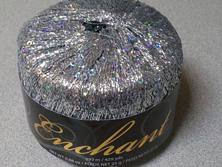 Premier_enchant_disco_ball_2901_small2