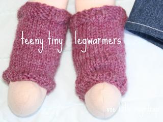 Teeny_tiny_legwarmers_small2