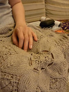 Hemlock_ringshawl_small2