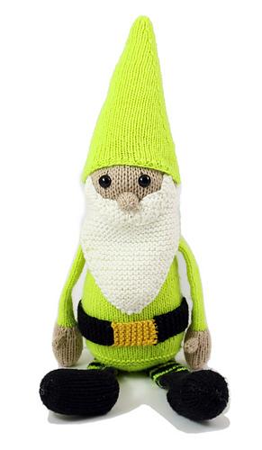 Gnome3_medium
