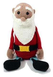 Gnome6_small2