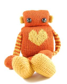 Lovebot1_small2