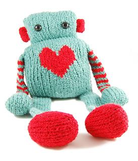 Lovebot2_small2