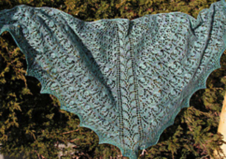 Faroes_shawl_1_small2