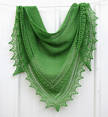 Brandywine_shawl_4_small