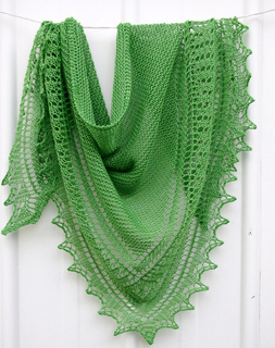 Brandywine_shawl_11_small2
