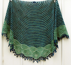 Ravelry_1_small