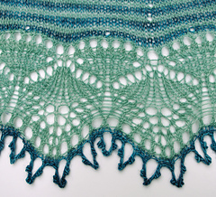 Ravelry_7a_small