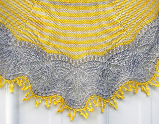 Ravelry_3_small2