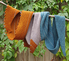 Ravelry_6_small