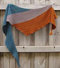 Ravelry_2_small