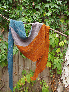 Ravelry_7_small2