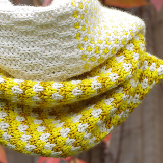Stitchblockcowl_5b_small2