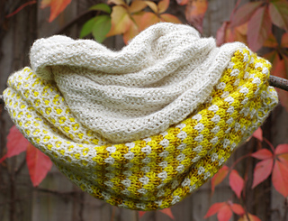 Stitchblockcowl_1_small2