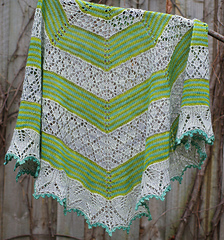 Ravelry_4_small
