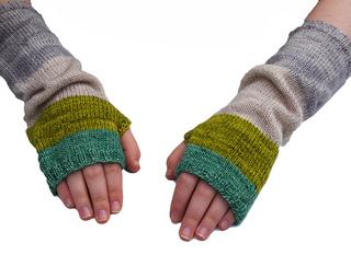 Colorblock_handwarmers_5_small2