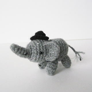 Percy_the_elephant_small2