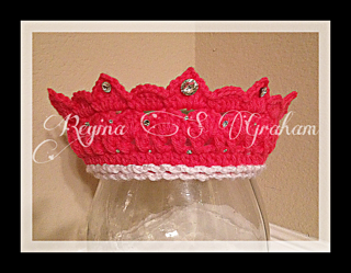 Pink_crown_2_small2