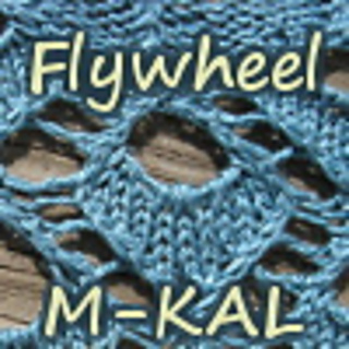Flywheel_mkal_badge_small2
