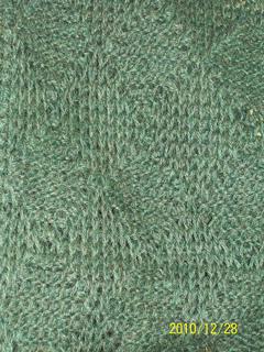 Tunisian_stitch_scarf_027_small2