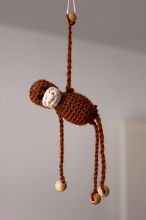 Ape_small2