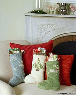 La101018_1204_stockings_xl_small2