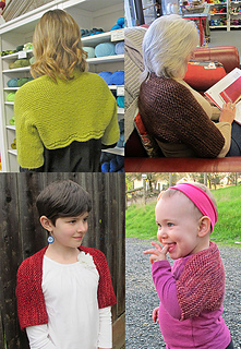 Knitting-freeshrug-webimages-1503-1_small2