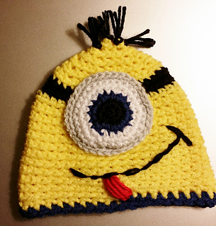 Littleminionhat_small2
