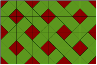 Clip_image003-1_small2