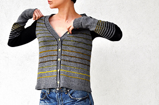 Spring_cardigan__socks___stuff-43_small2