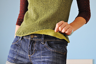 Cocktail_jumper_-57_small2