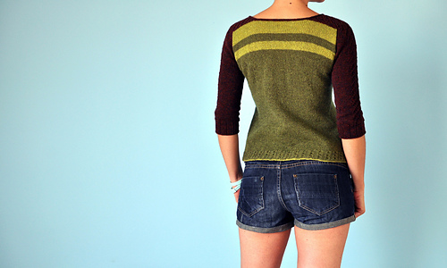 Cocktail_jumper_-5_medium