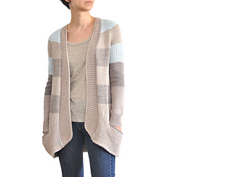 Blausand_jacke-65copy_small2