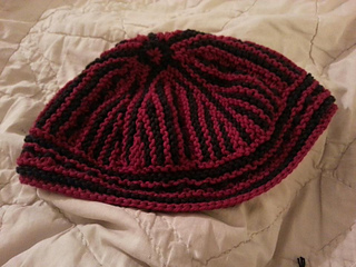 African_beanie_small2