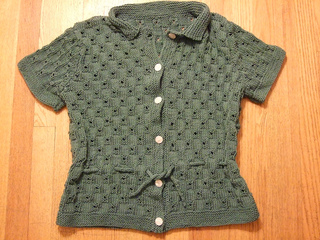 Dot_checked_cardi_small2
