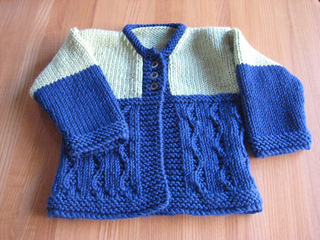 Max_sweater_1_small2