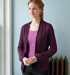 Professoressa_cardigan_small