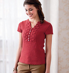 Tulip_henley_small