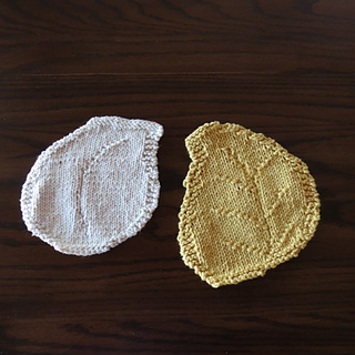 2014_09_24_01_leaf_coasters_small2
