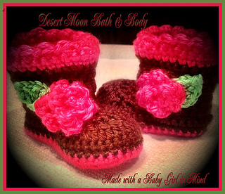 Baby_booties_small2