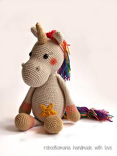 Unicorn_robootkomania__1__small2